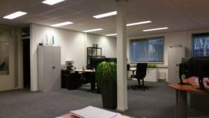 Harmenkaag SASbv kantoor1