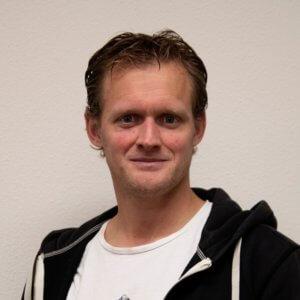 Jeroen Houtsma