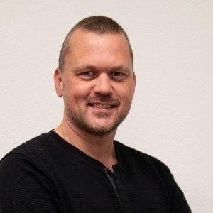 Dirk Blaauboer
